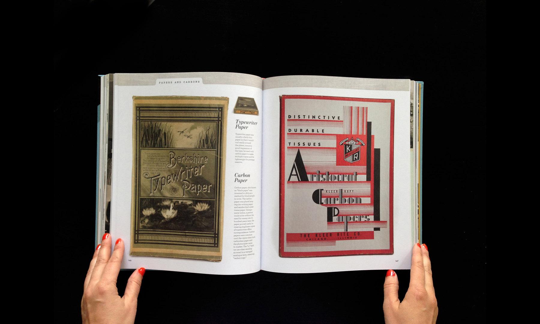 closeup-gallery-typewriterbook-027.jpg