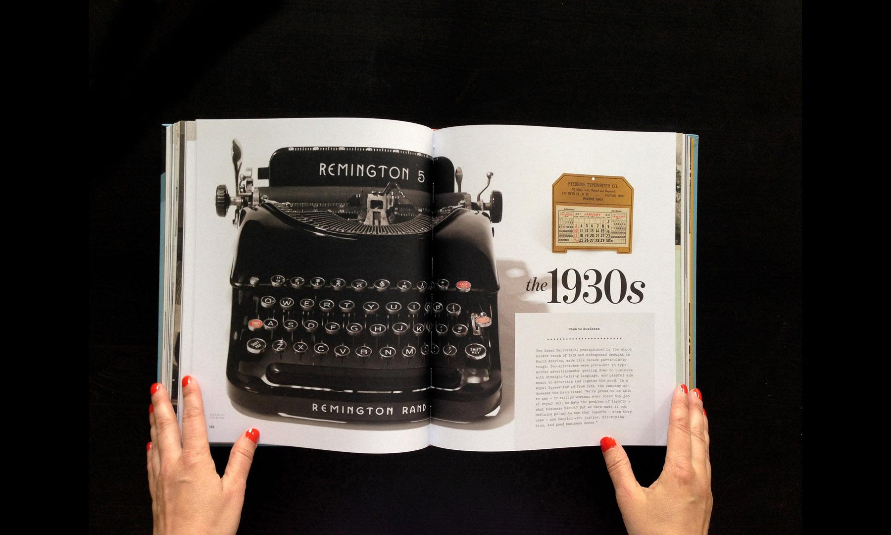 closeup-gallery-typewriterbook-029.jpg