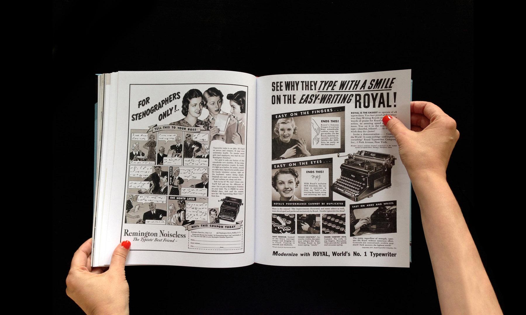 closeup-gallery-typewriterbook-030.jpg