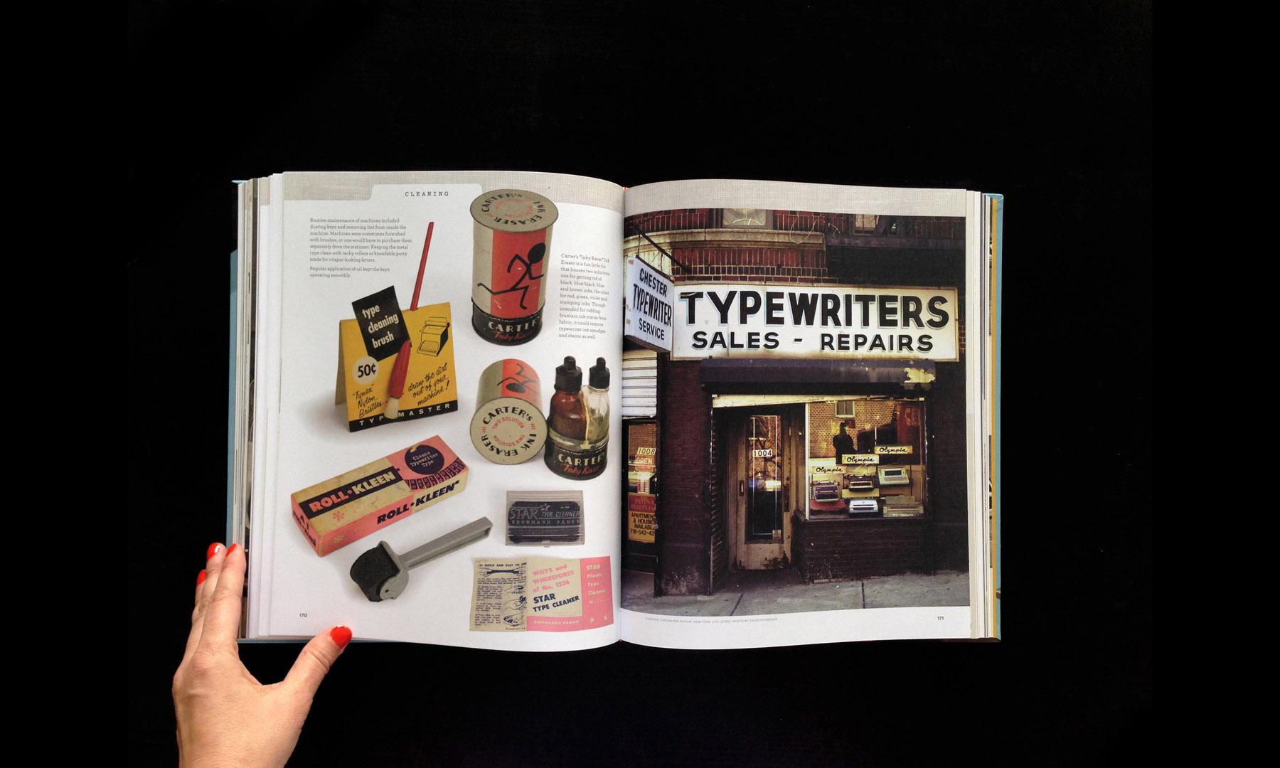 closeup-gallery-typewriterbook-031.jpg