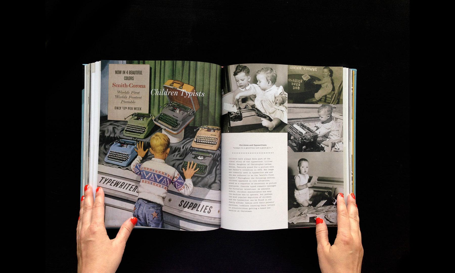 closeup-gallery-typewriterbook-032.jpg