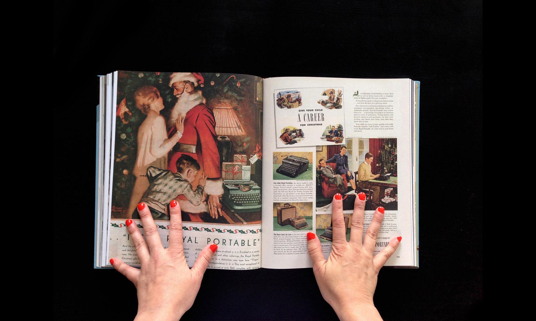 closeup-gallery-typewriterbook-037.jpg