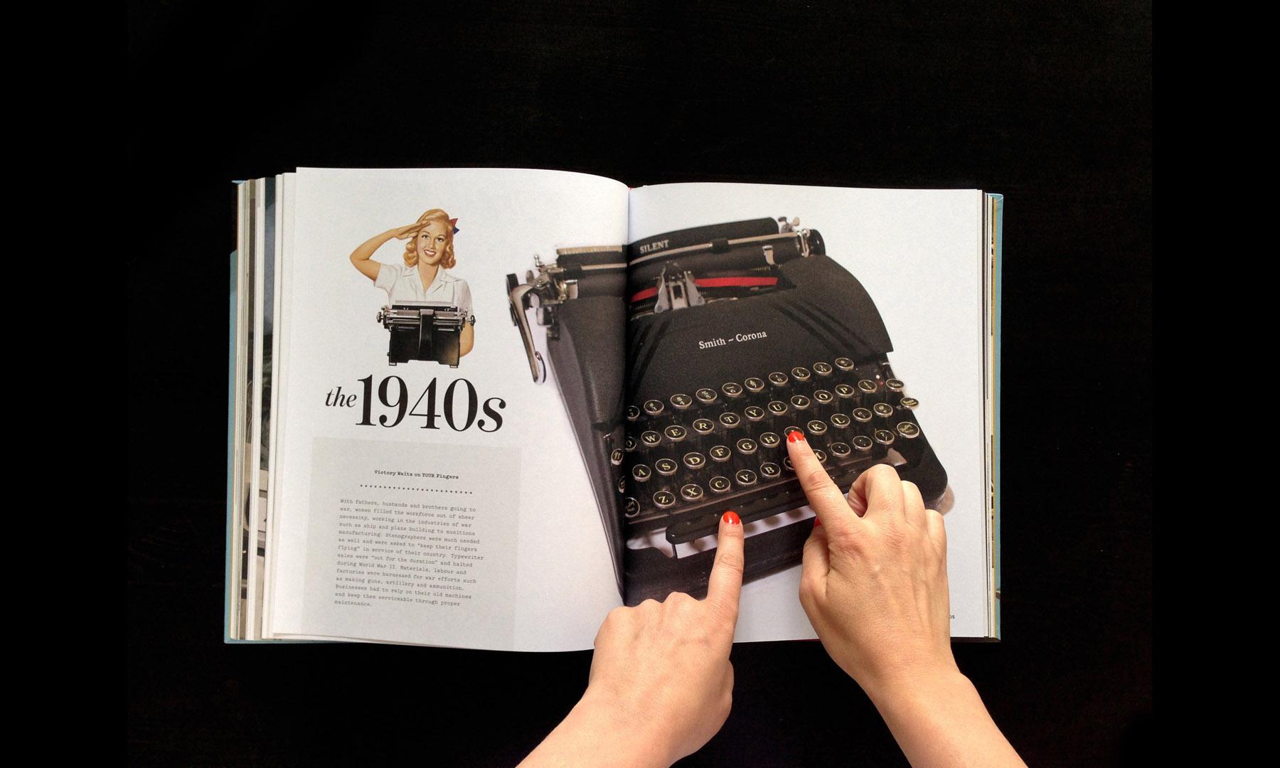 closeup-gallery-typewriterbook-039.jpg