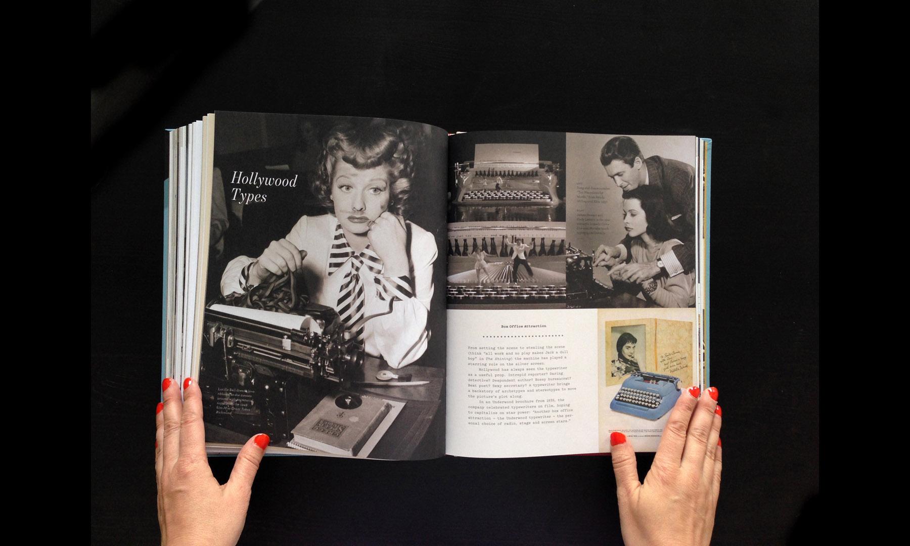 closeup-gallery-typewriterbook-041.jpg