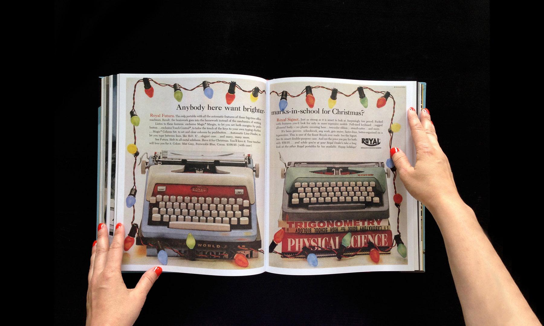 closeup-gallery-typewriterbook-038.jpg