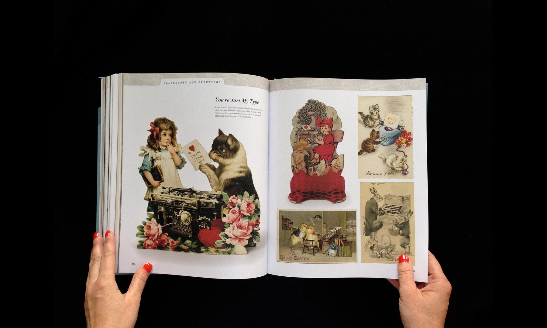 closeup-gallery-typewriterbook-042.jpg