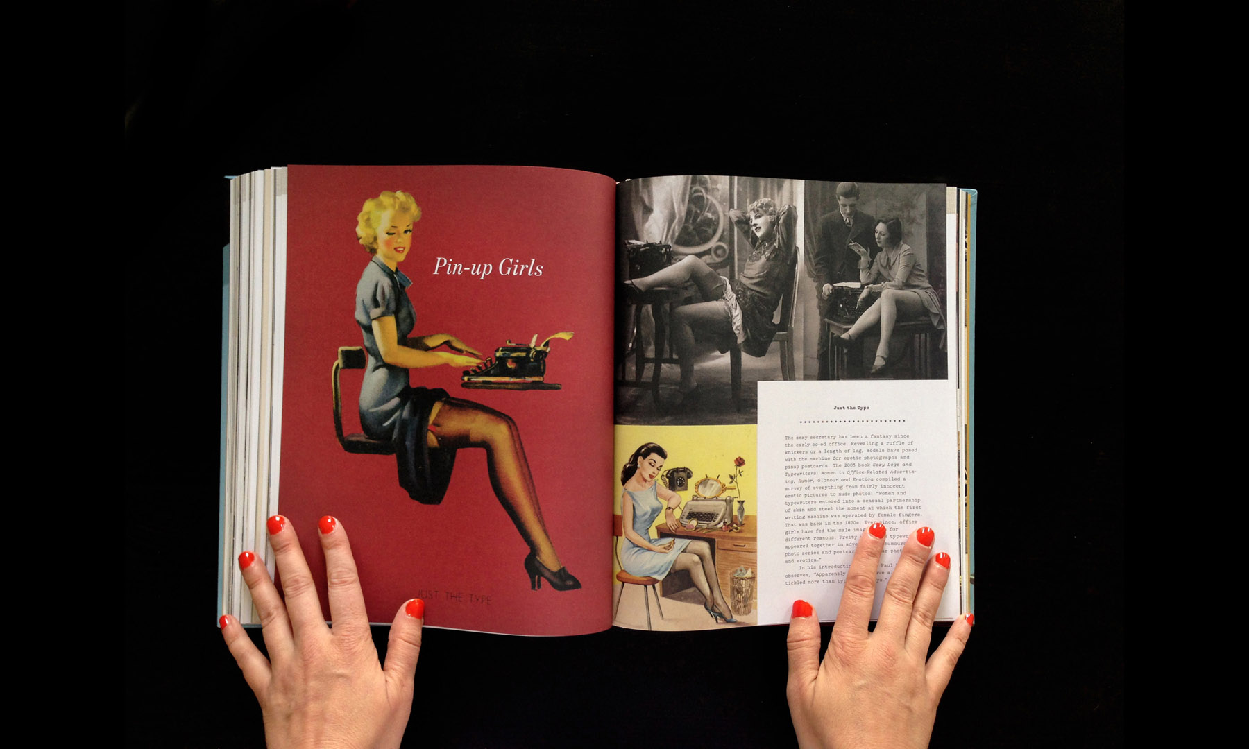 closeup-gallery-typewriterbook-044.jpg