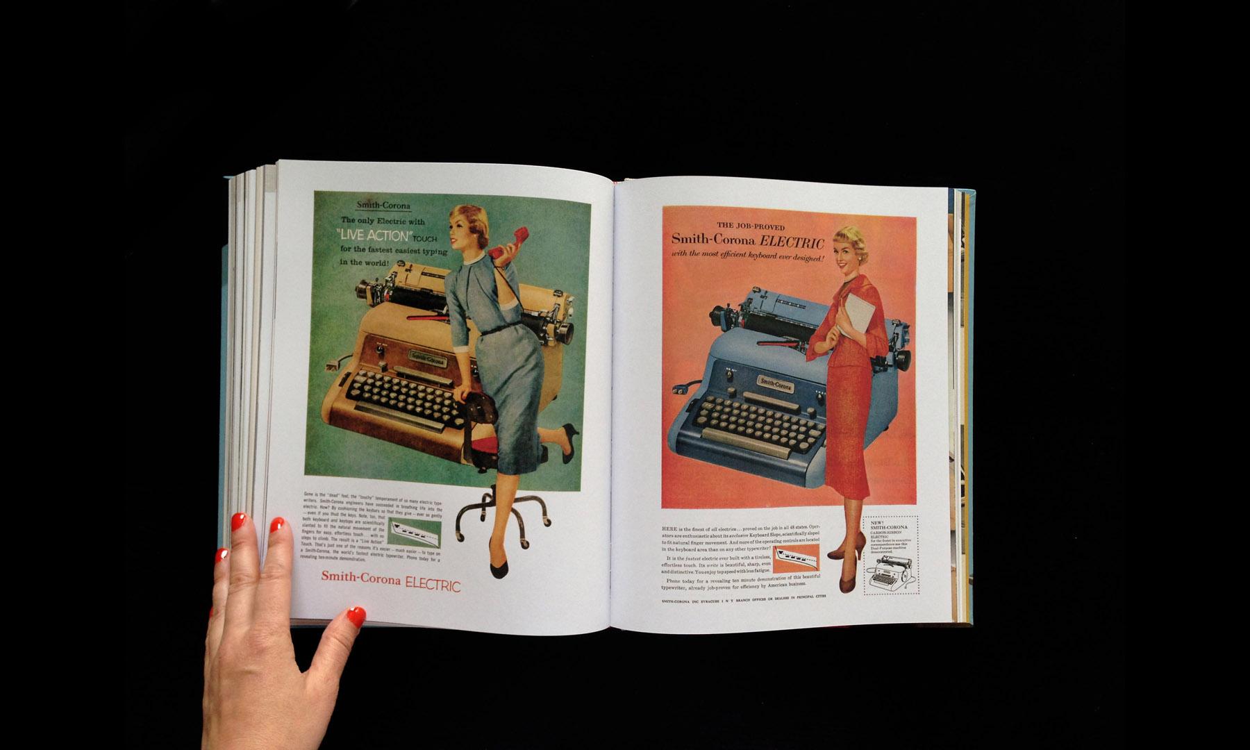 closeup-gallery-typewriterbook-046.jpg