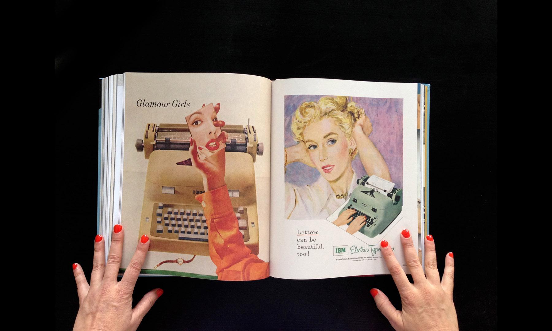 closeup-gallery-typewriterbook-047.jpg