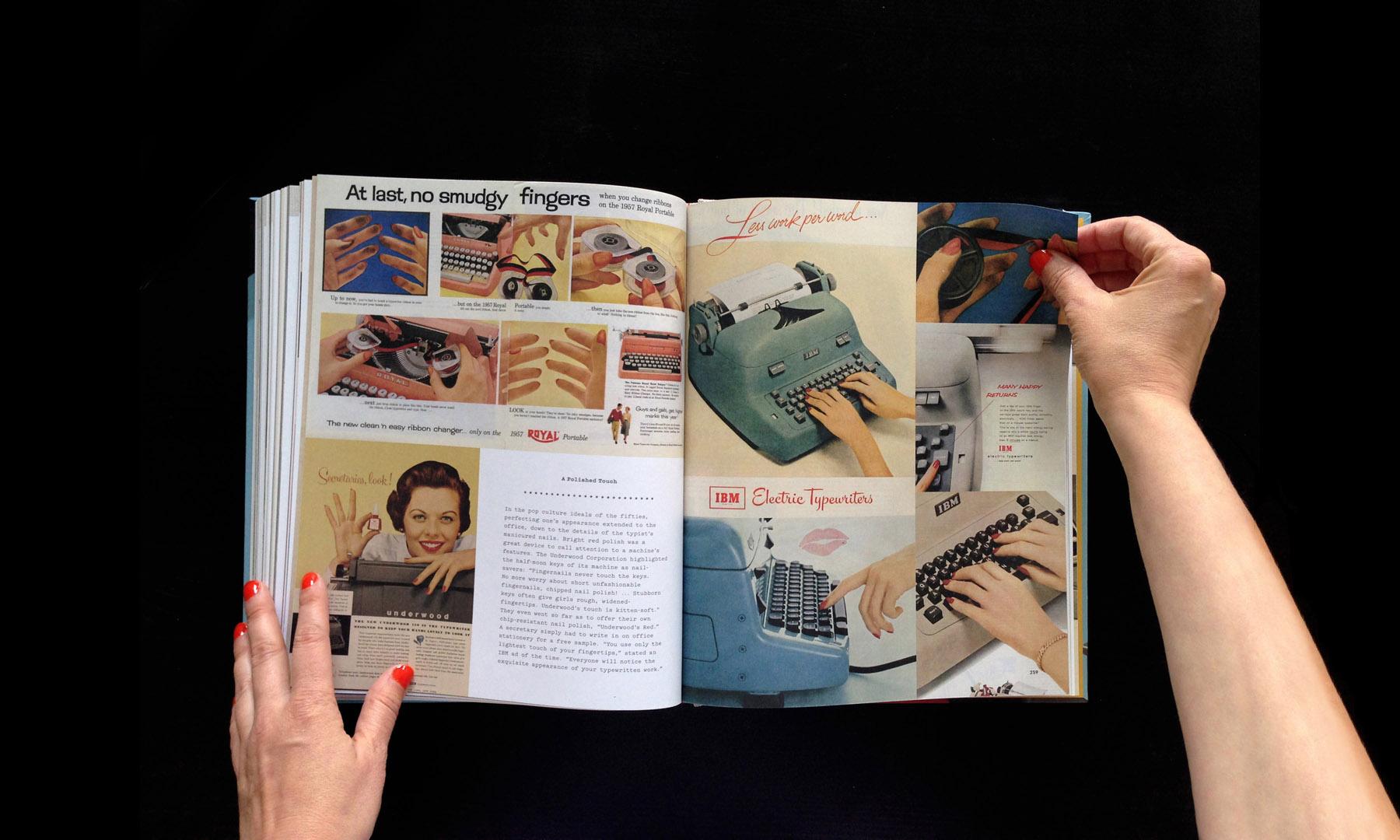 closeup-gallery-typewriterbook-048.jpg