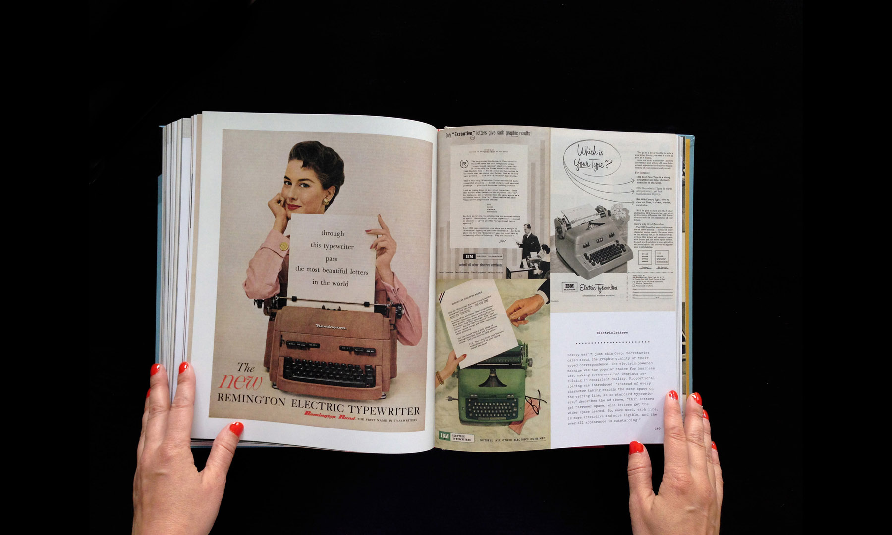 closeup-gallery-typewriterbook-049.jpg