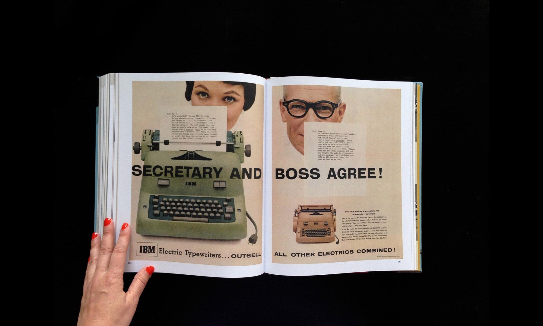 closeup-gallery-typewriterbook-050.jpg