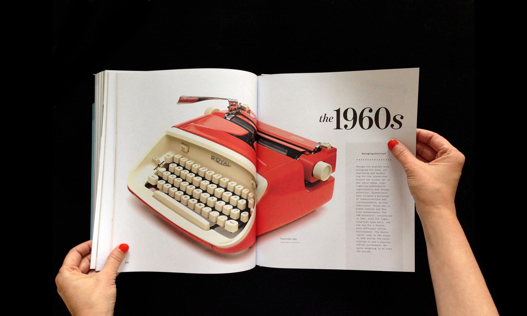 closeup-gallery-typewriterbook-051.jpg