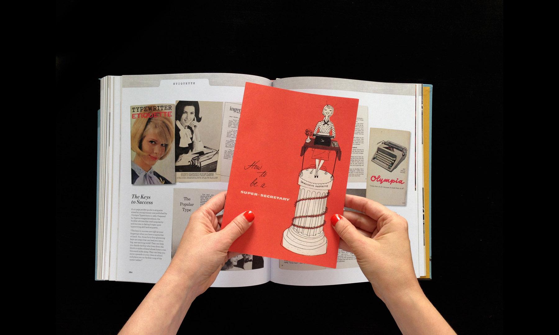 closeup-gallery-typewriterbook-053.jpg