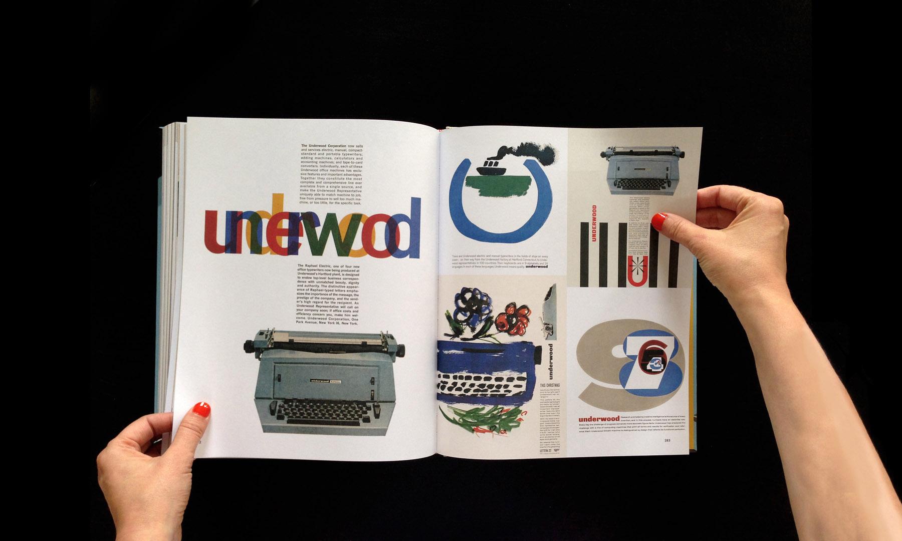 closeup-gallery-typewriterbook-052.jpg
