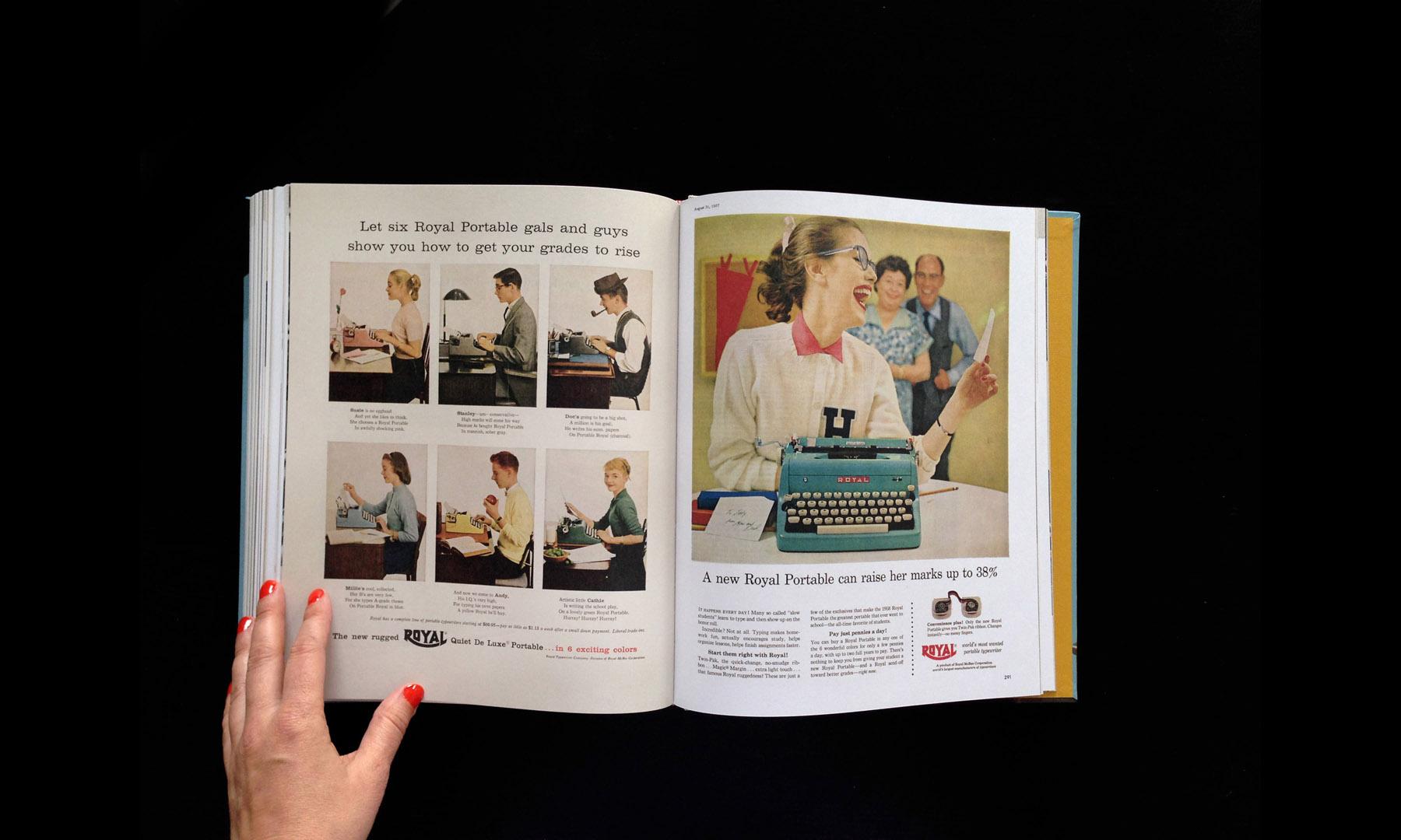 closeup-gallery-typewriterbook-056.jpg