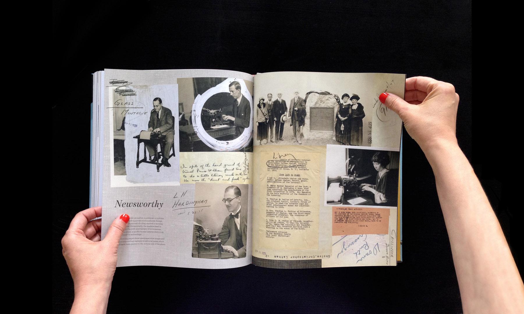 closeup-gallery-typewriterbook-057.jpg