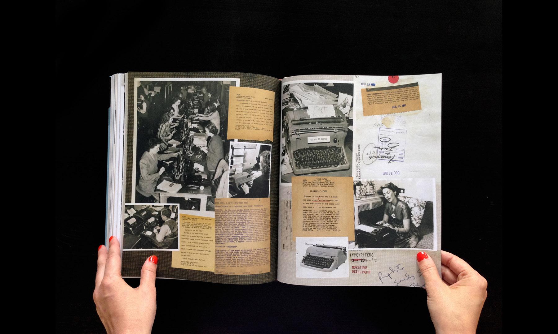 closeup-gallery-typewriterbook-058.jpg