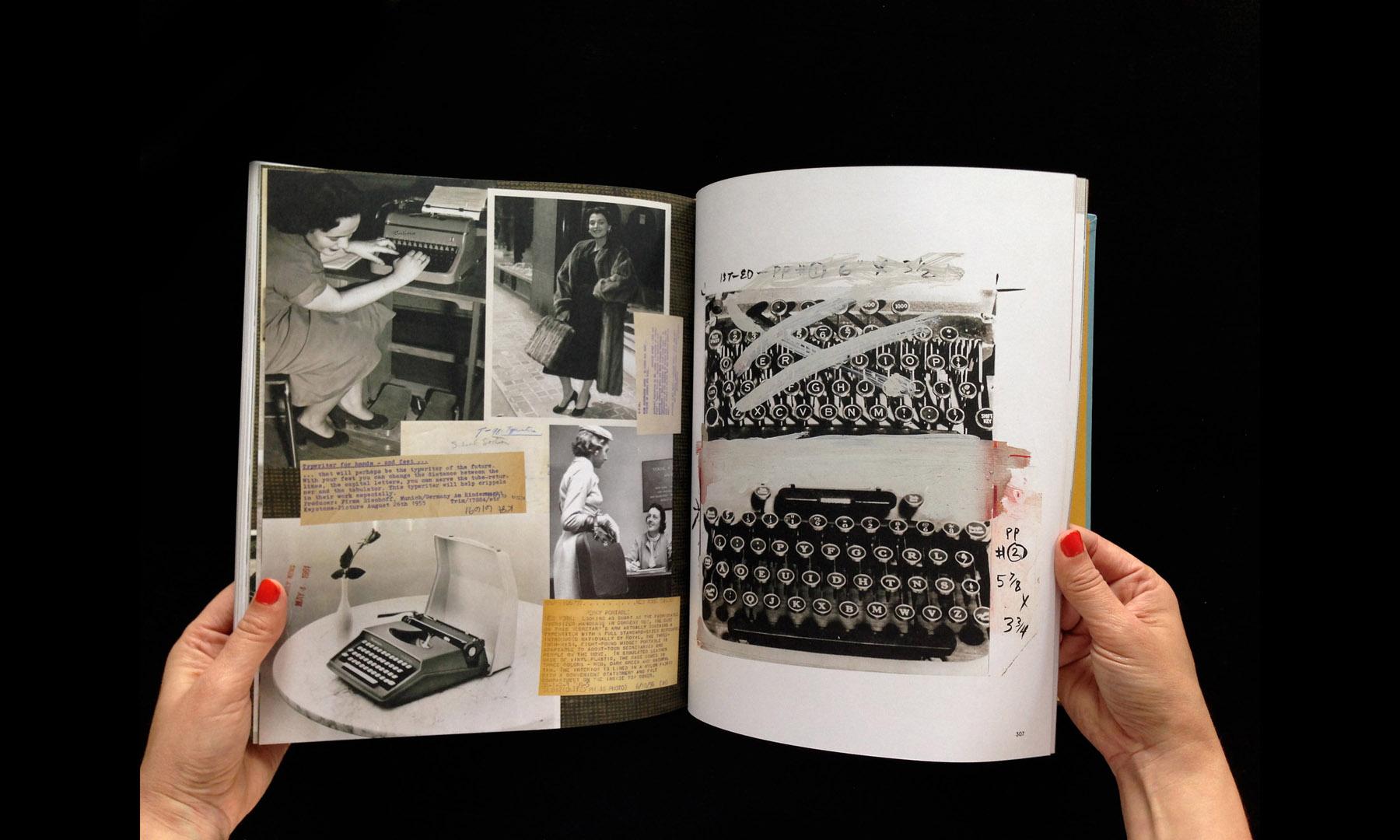 closeup-gallery-typewriterbook-059.jpg
