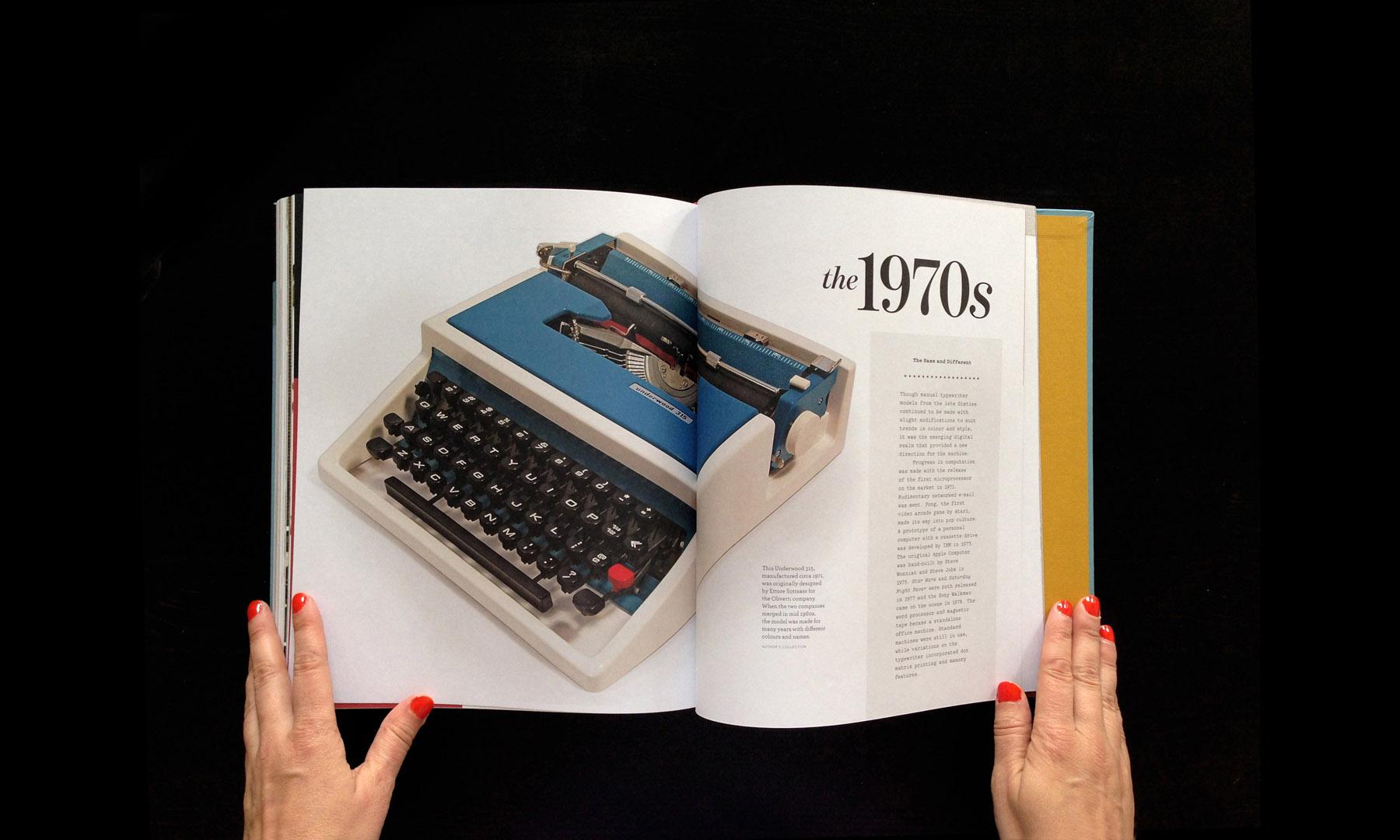 closeup-gallery-typewriterbook-061.jpg