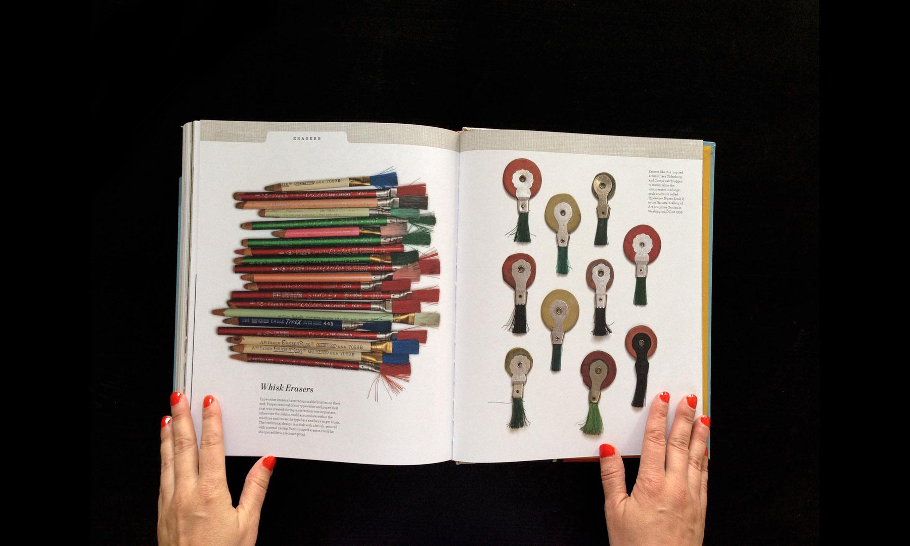 closeup-gallery-typewriterbook-063.jpg
