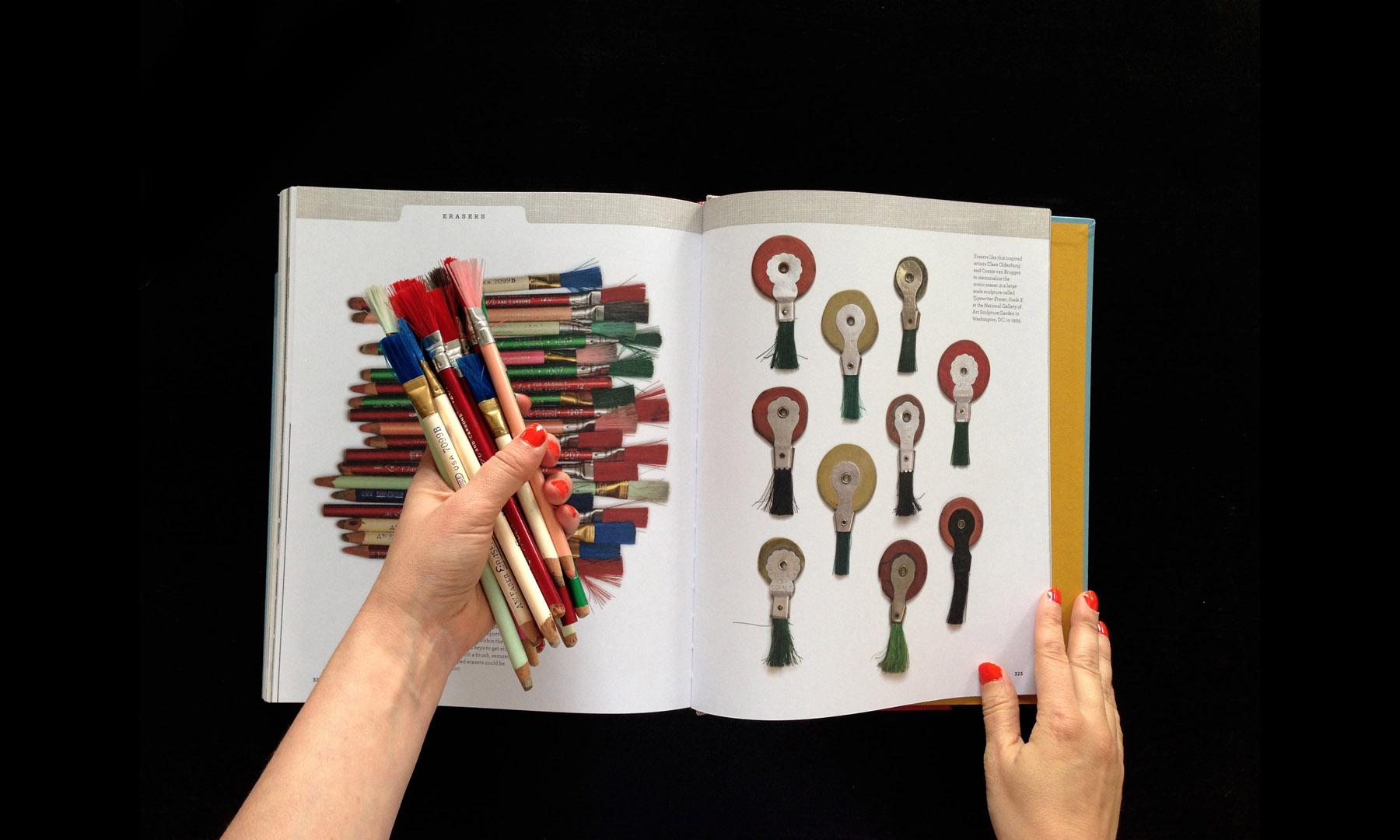 closeup-gallery-typewriterbook-064.jpg