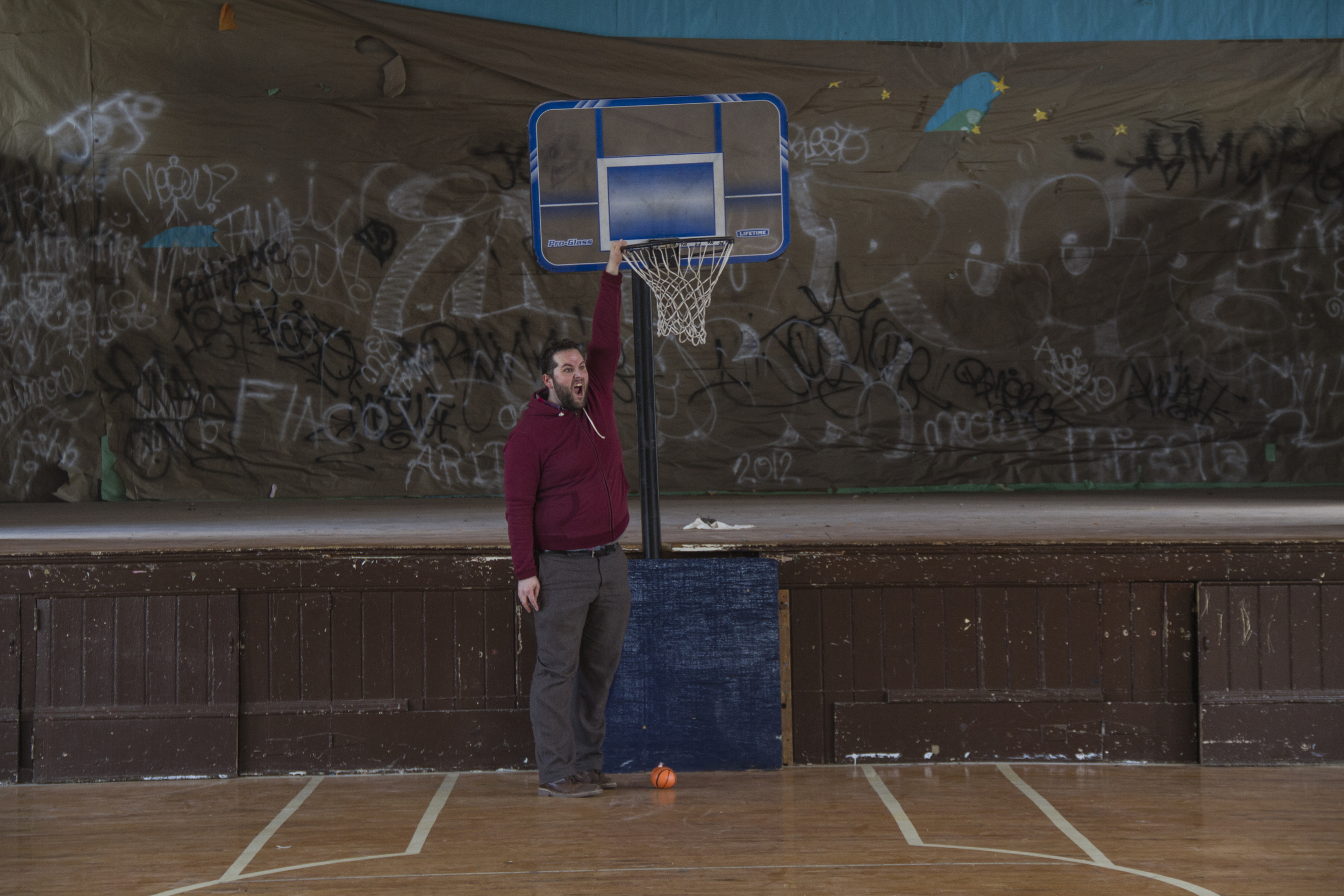 Paul_Shortt_Basketball