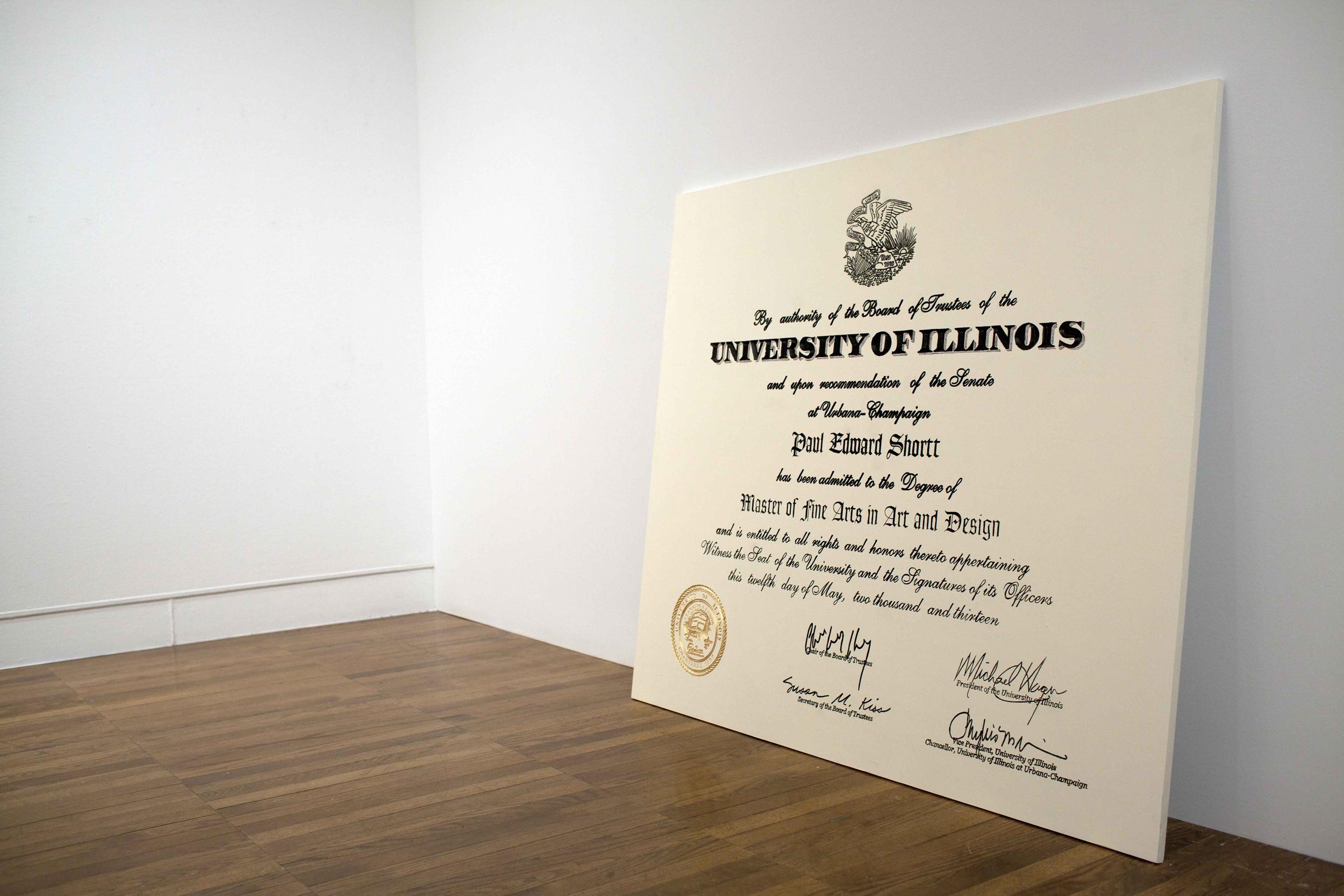 PaulShortt_Diploma