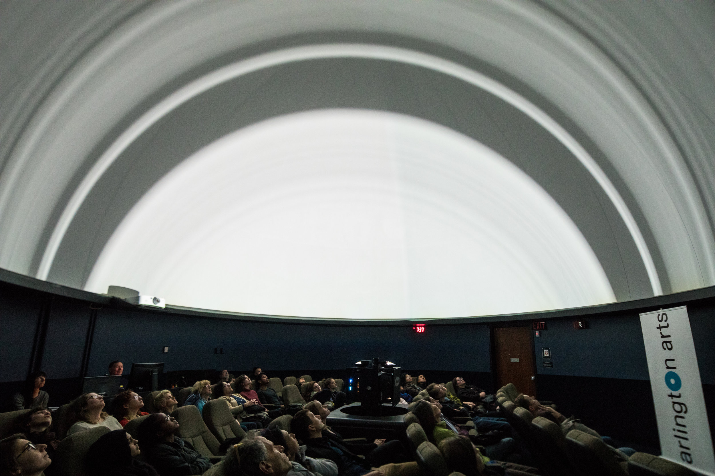ym_aca_full_dome_projection_111717-6152.jpg
