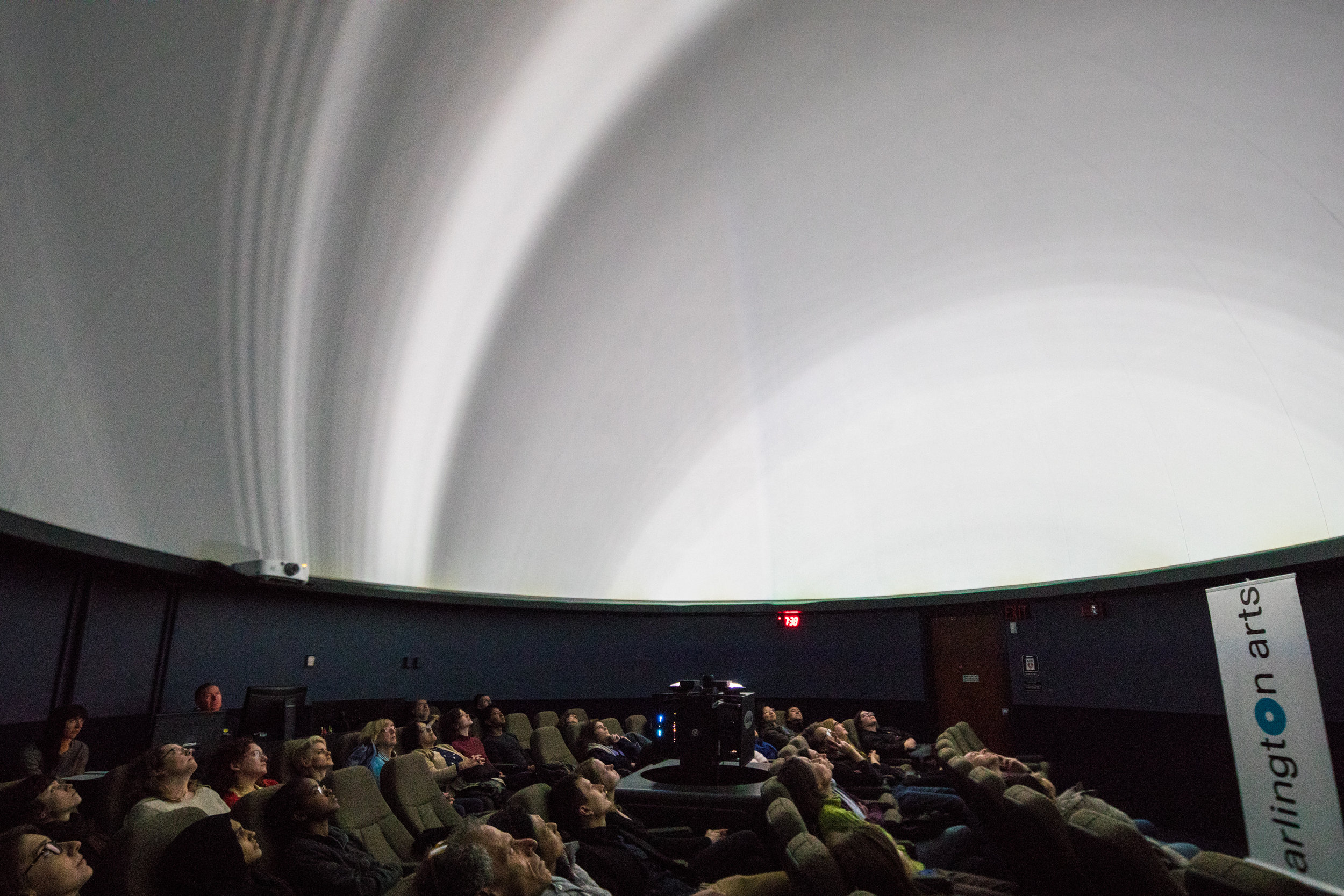 ym_aca_full_dome_projection_111717-6156.jpg