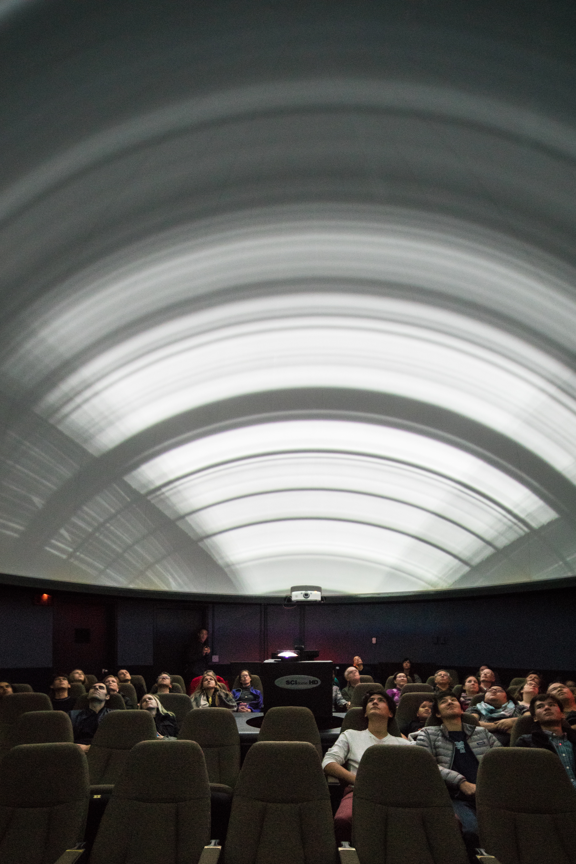 ym_aca_full_dome_projection_111717-6113.jpg