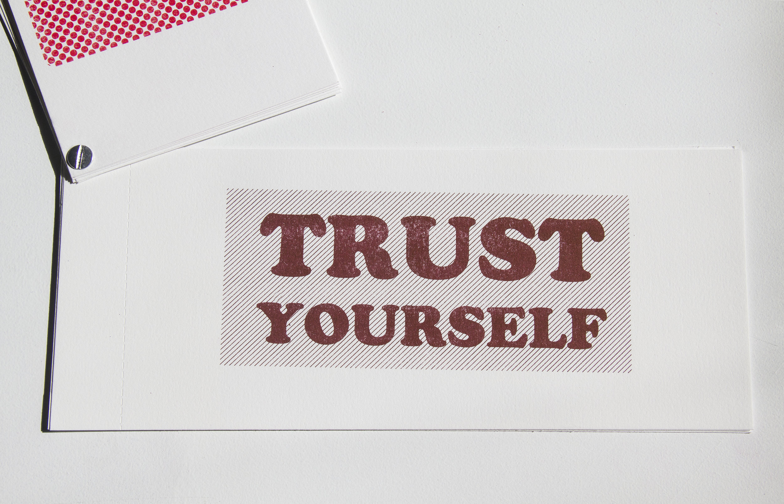 trust_web.jpg