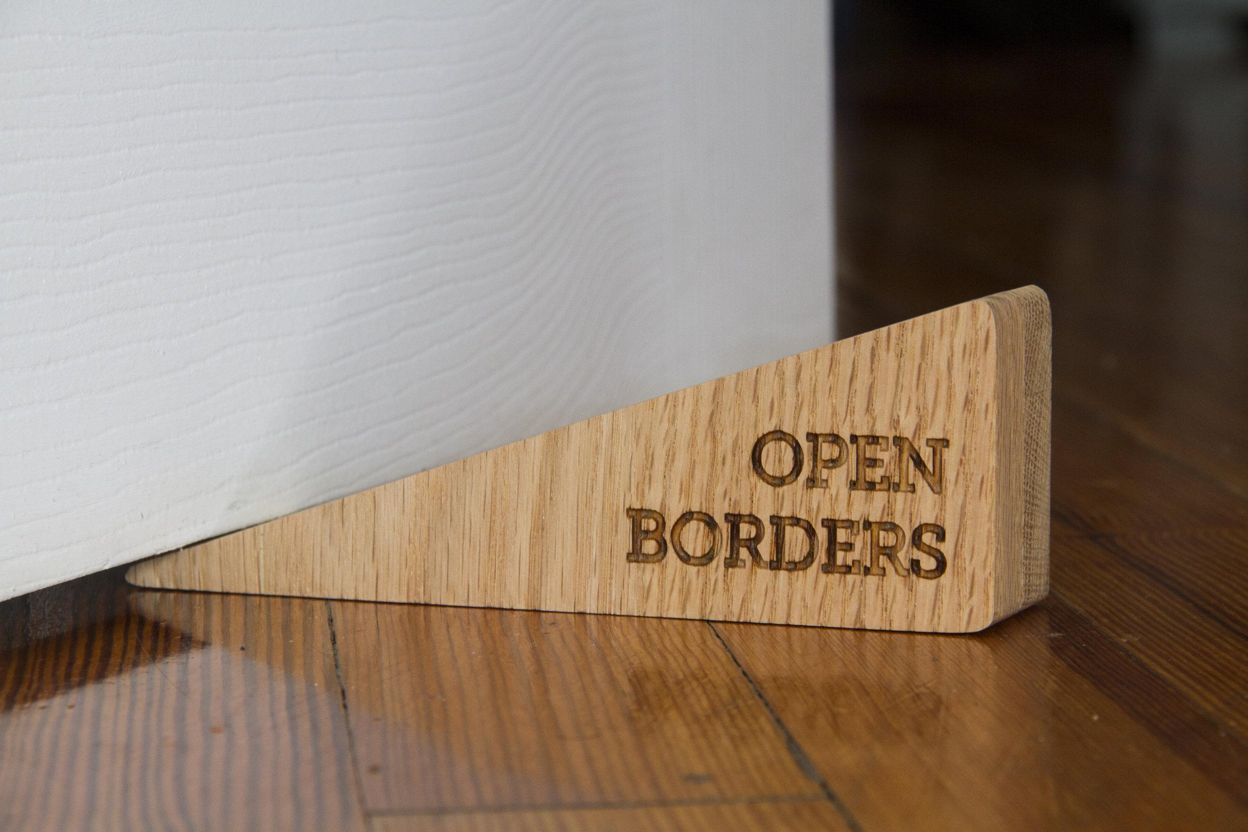 Open_Borders.jpg