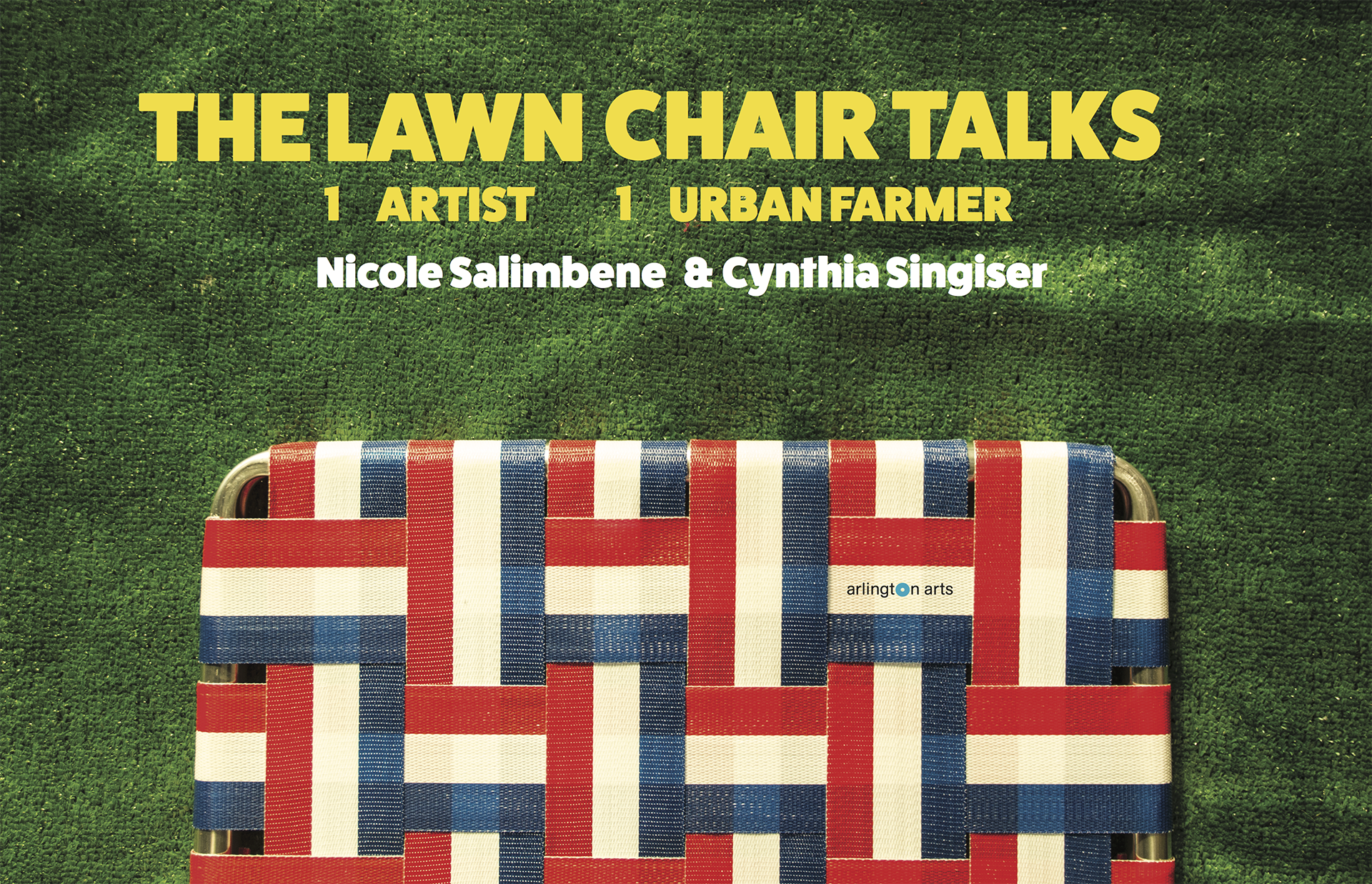 Lawn_Chair_Talks_november copy.png
