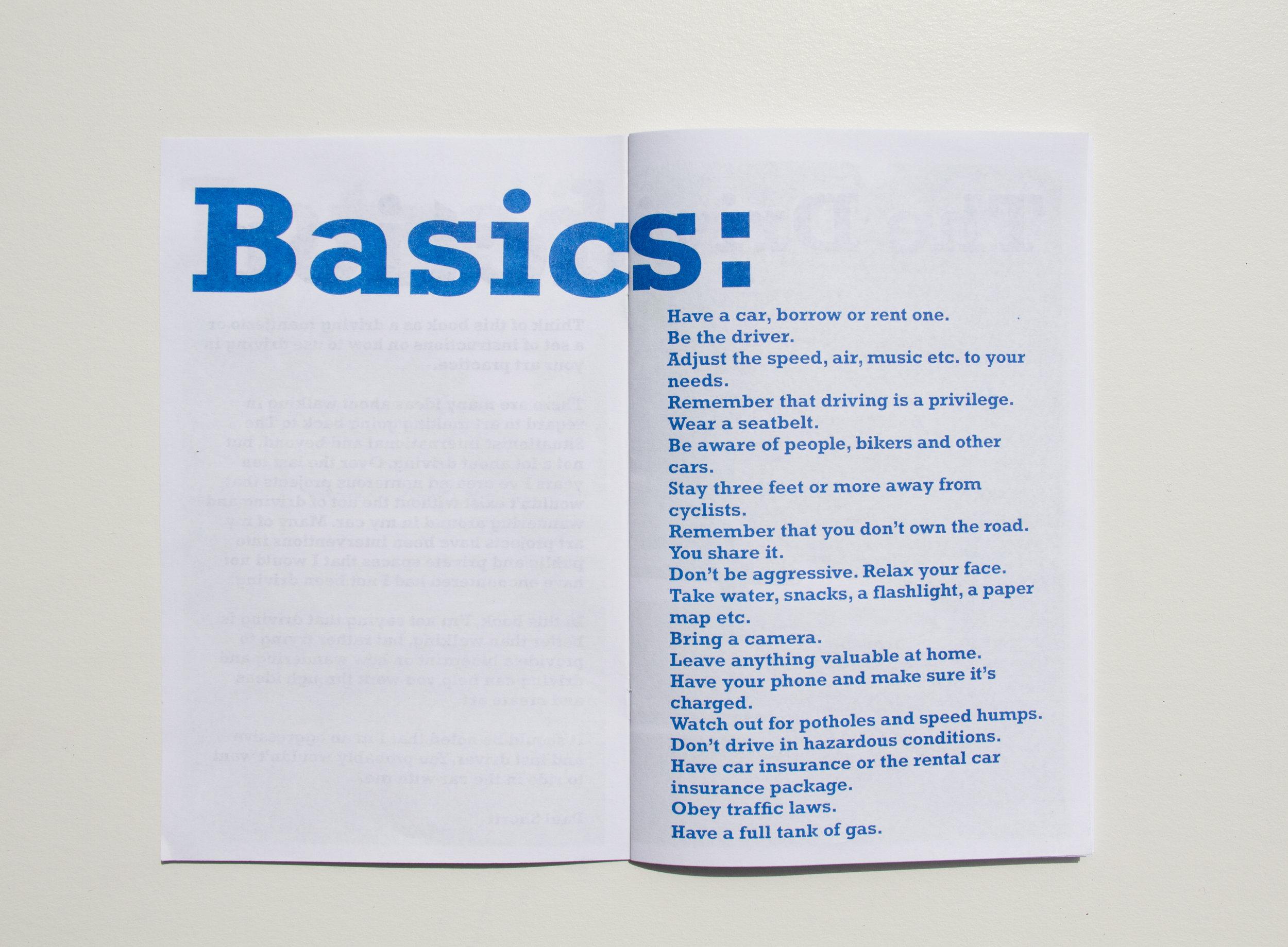 basic_web.jpg
