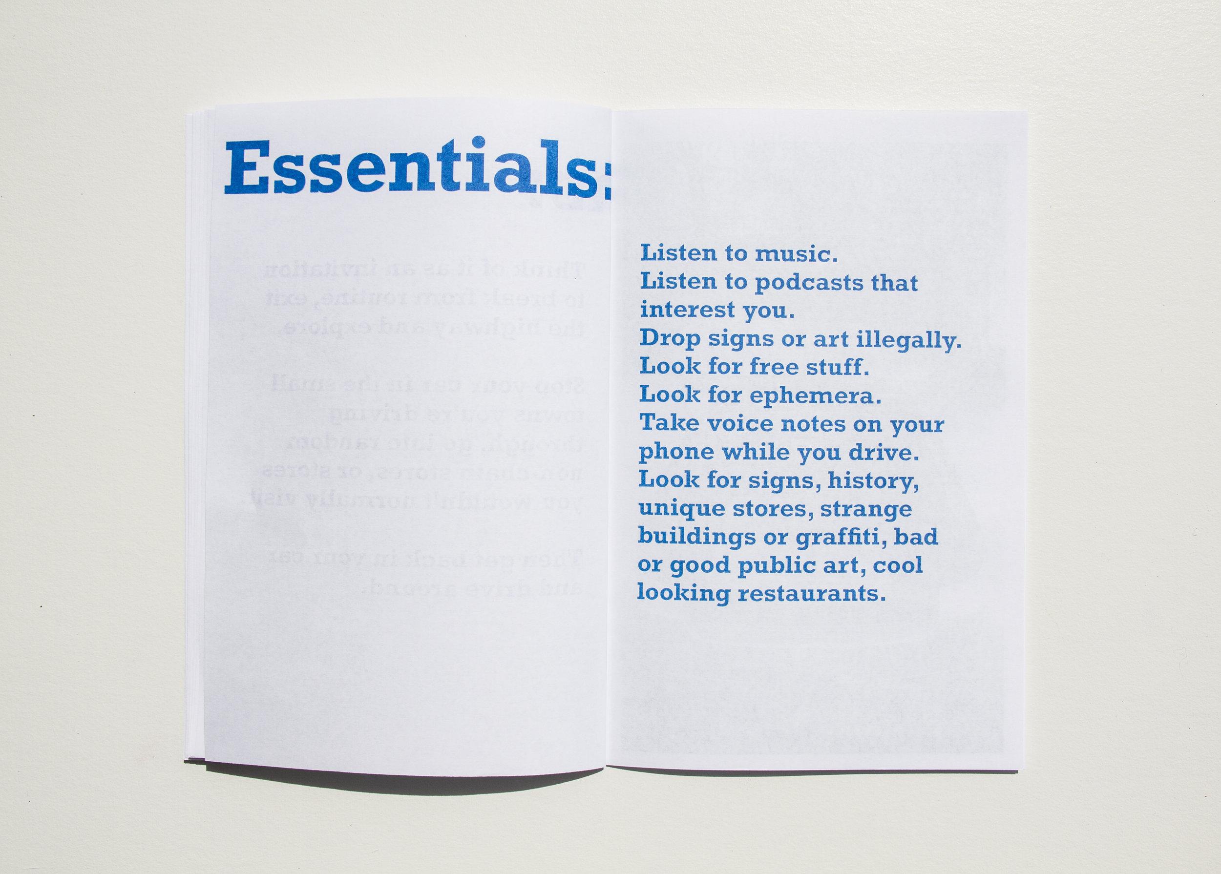essential_web.jpg