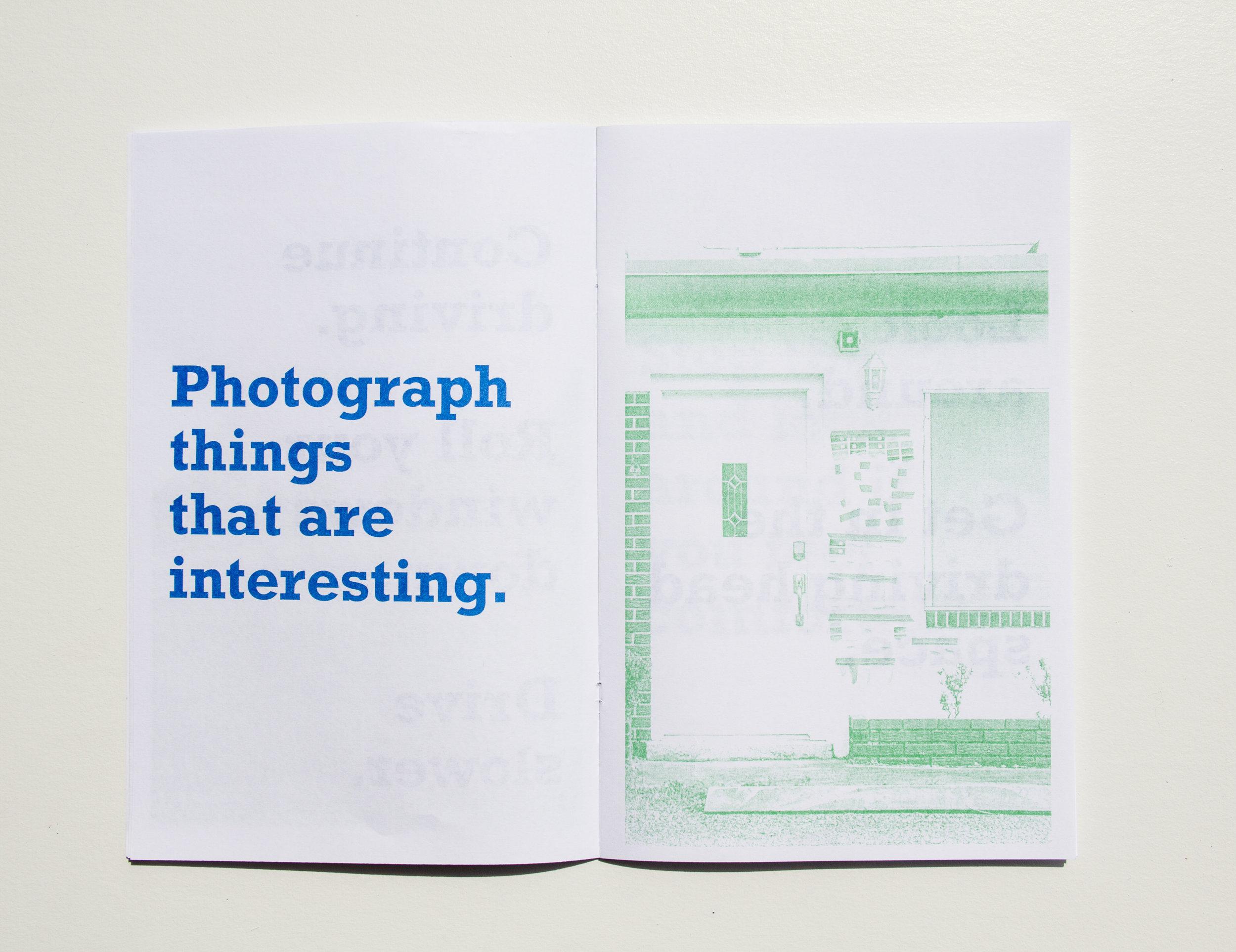 photograph_web.jpg