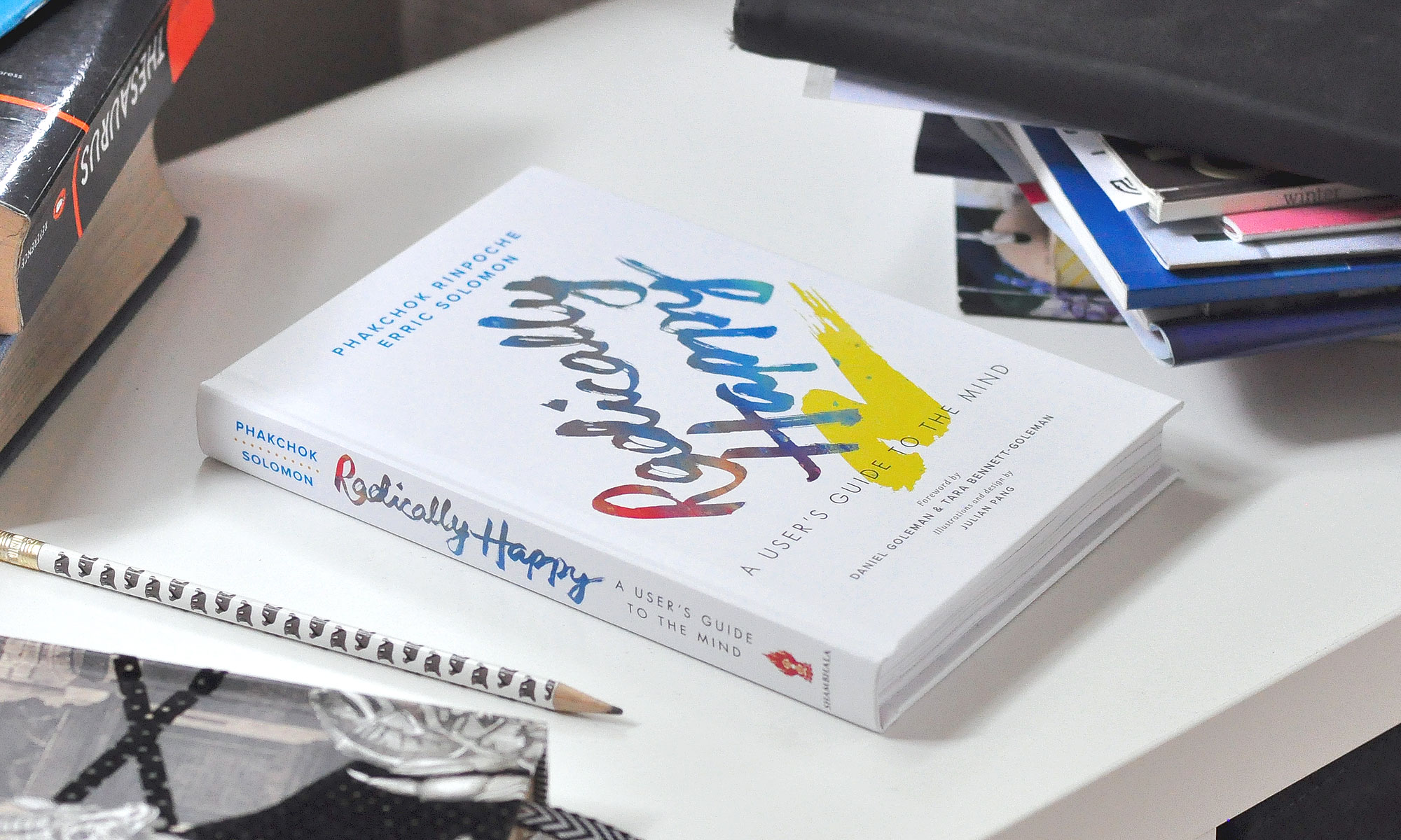 radically-happy-book_DSC_5041a.jpg