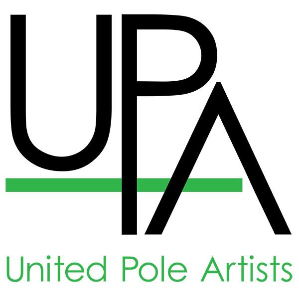 UPA_logo.jpg