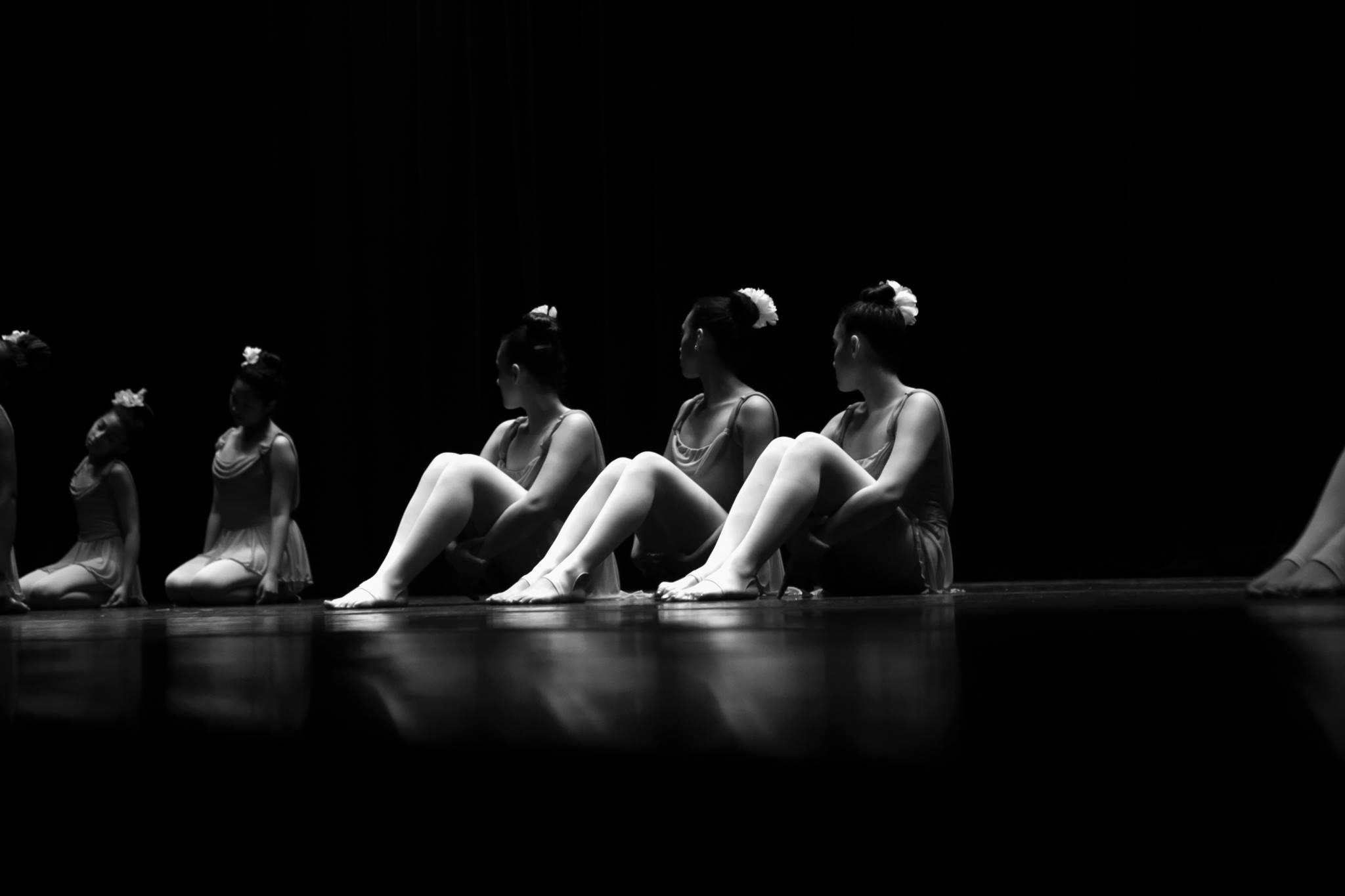 Lovely Girls Sitting.jpg