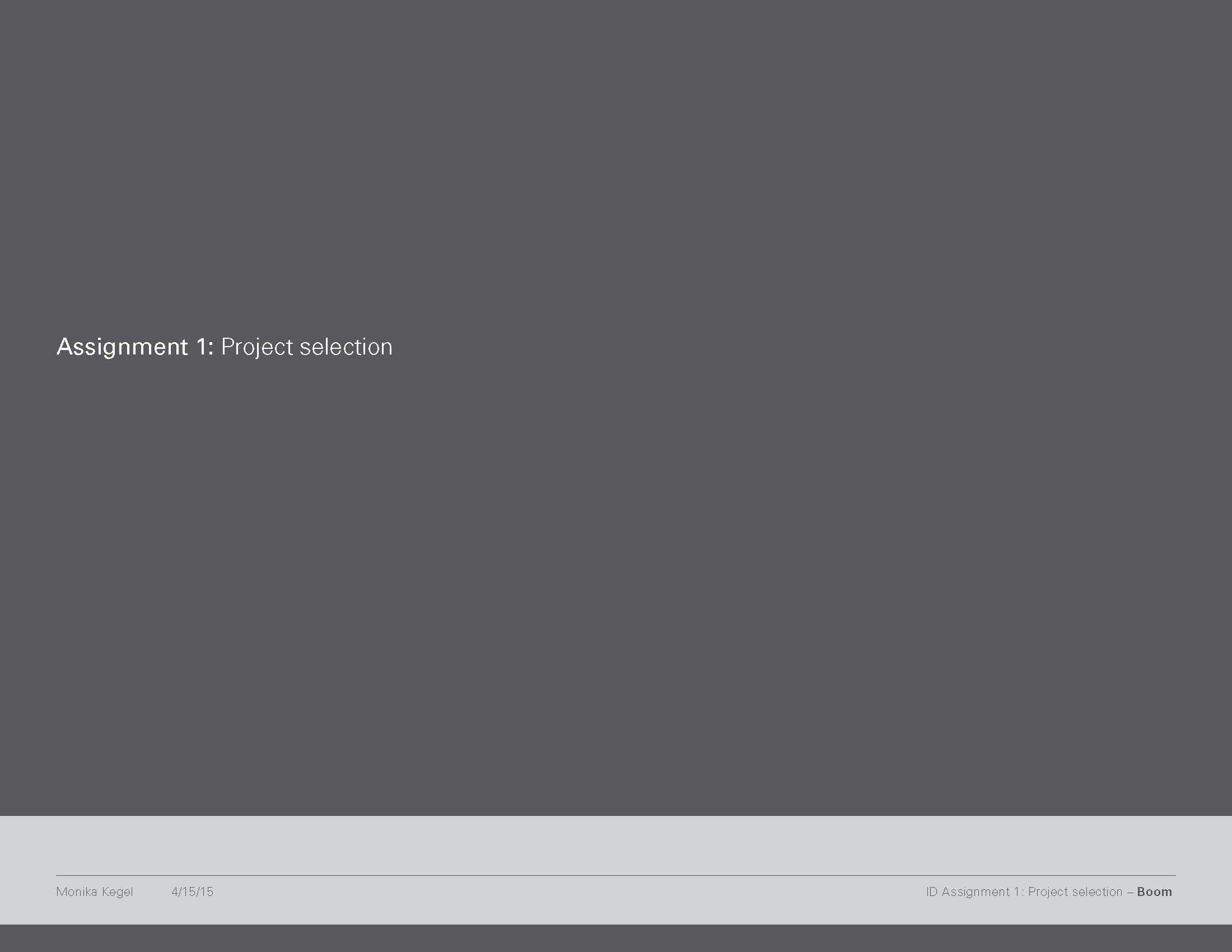 Kegel_Assignment1_ID_Page_01.jpg