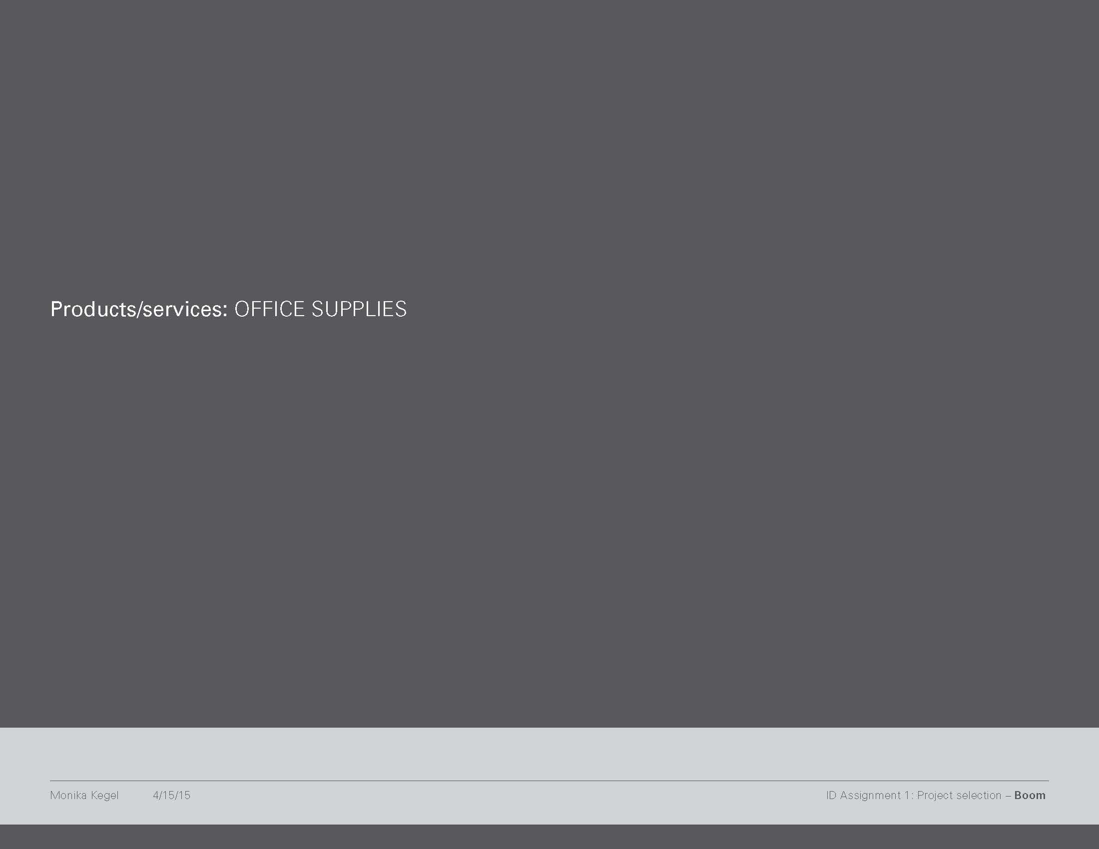 Kegel_Assignment1_ID_Page_03.jpg