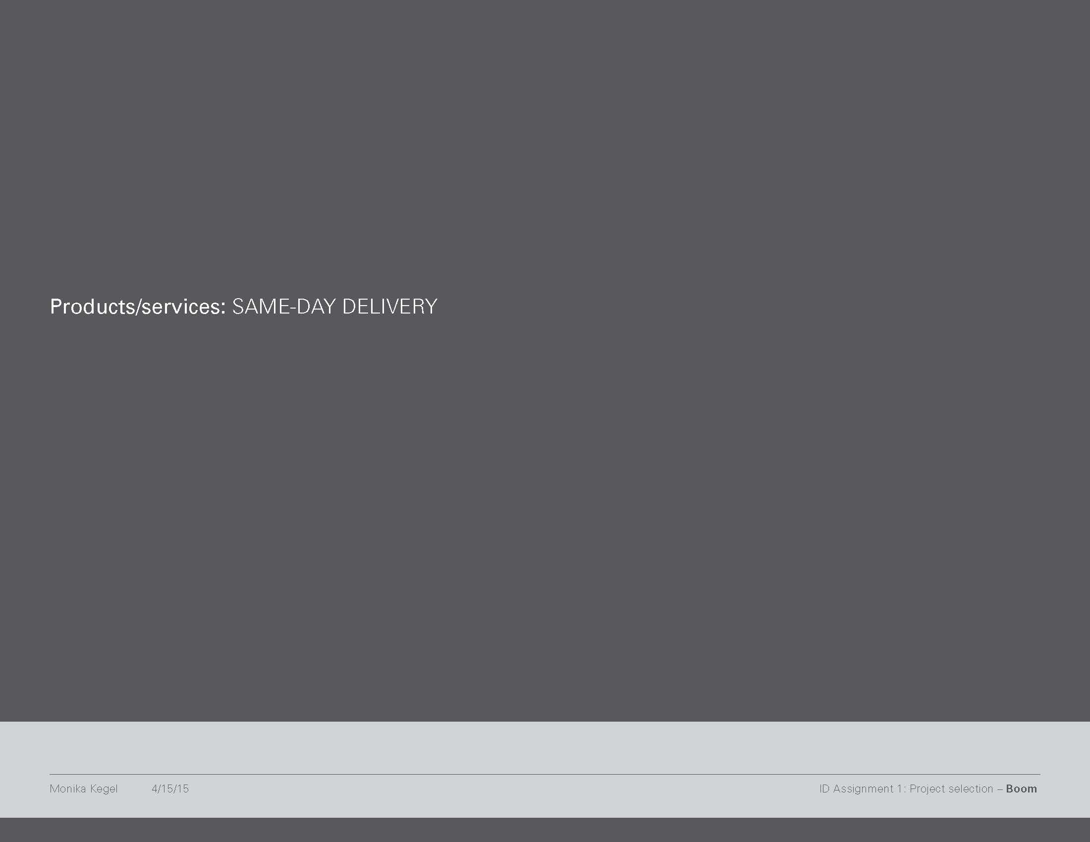Kegel_Assignment1_ID_Page_07.jpg