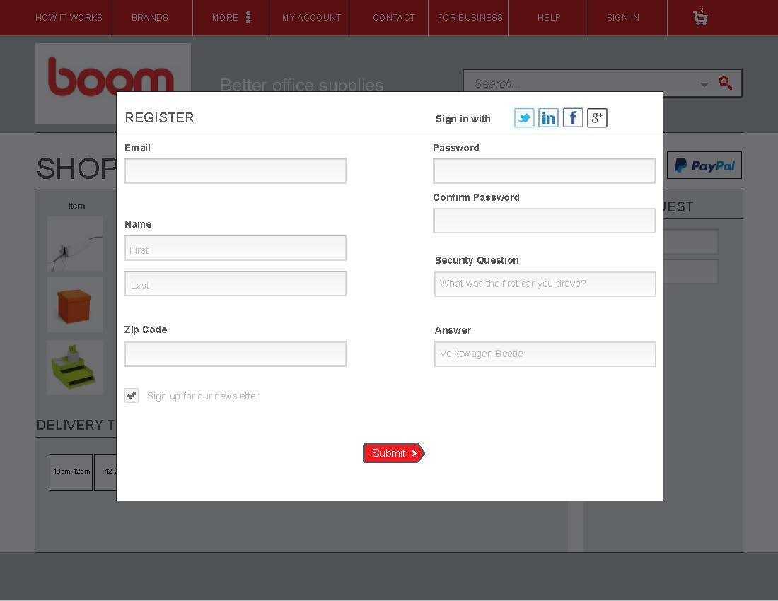 Kegel-Assignment3_BOOM_wireframe_ID_Page_3.jpg