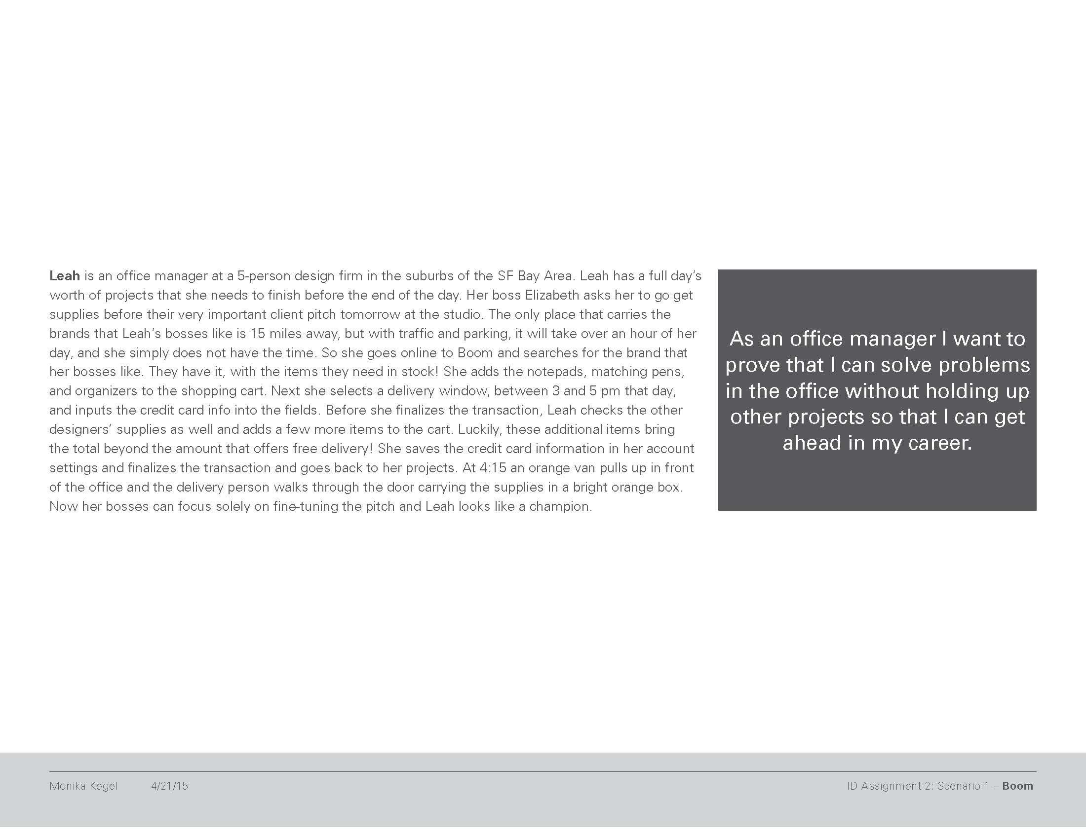 Kegel-Assignment2-ID_Page_4.jpg