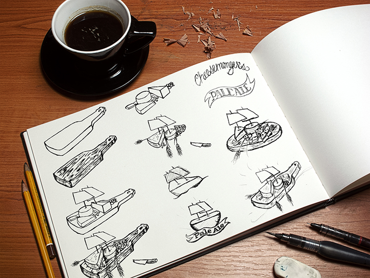 GBB_Sketchbook MockUp.jpg