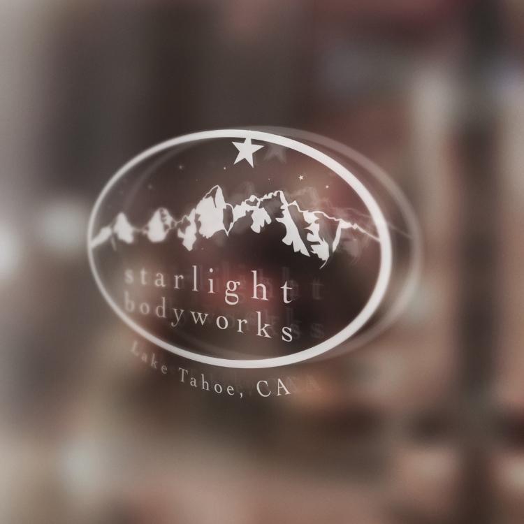 Starlight Bodyworks