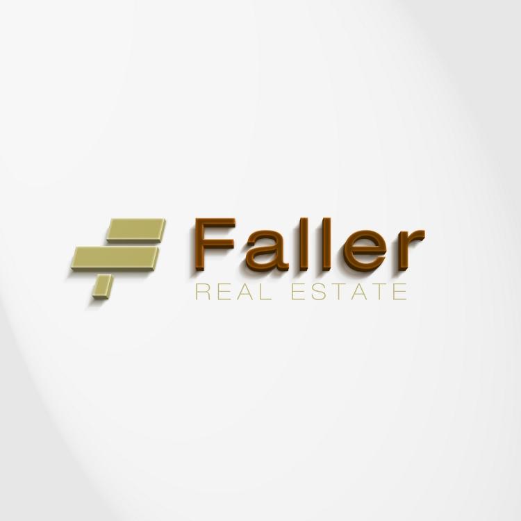 Faller Real Estate