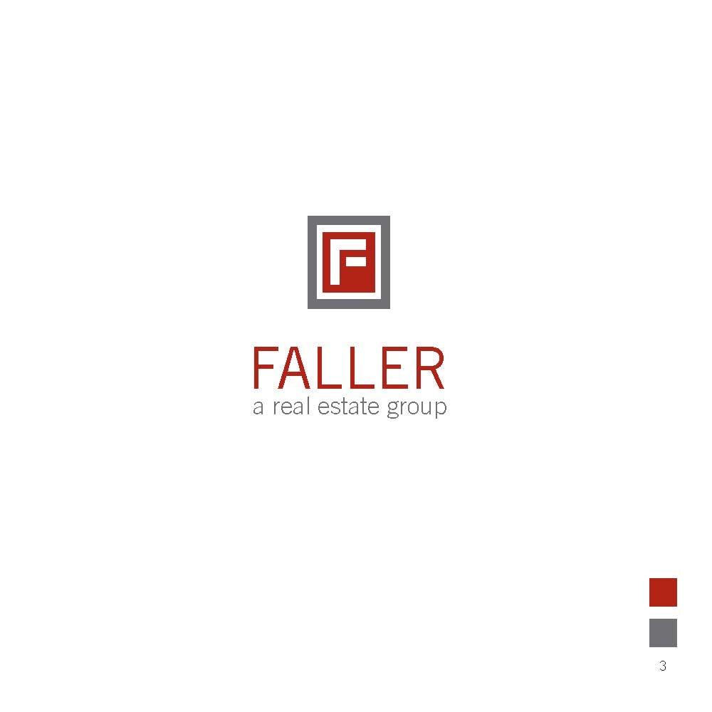 Faller_logo_R2_Page_05.jpg