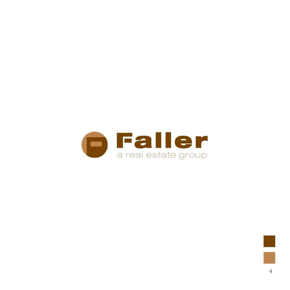 Faller_logo_R2_Page_07.jpg
